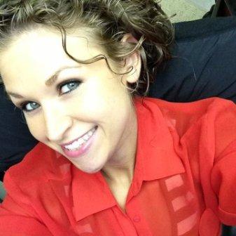 Emily Byrd Rubino linkedin profile