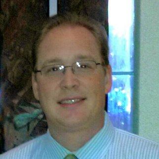 David Alan Carter linkedin profile