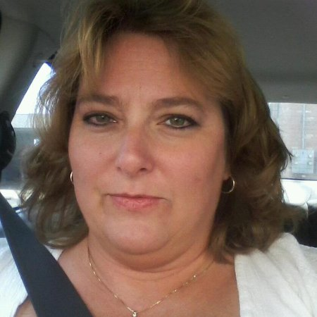 Toni Massey linkedin profile
