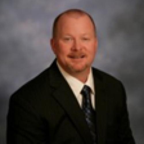 Scott Baldwin ACE linkedin profile