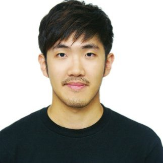 Yung Yuan Richard Chang linkedin profile