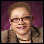 Beverly Jackson linkedin profile