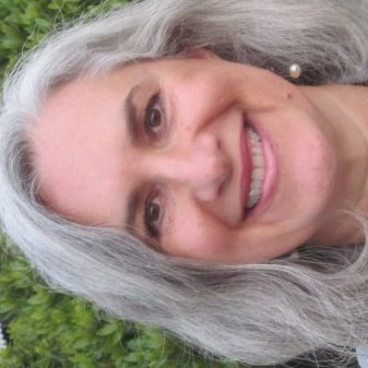 Patricia Zayas