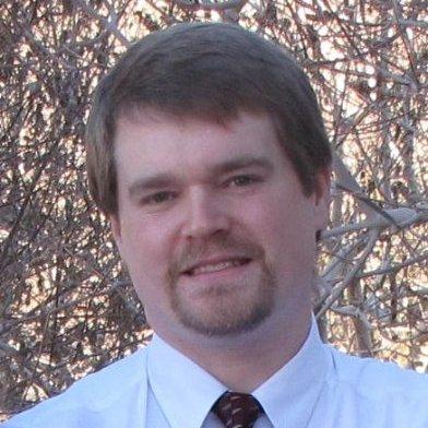 Bryan Brunner
