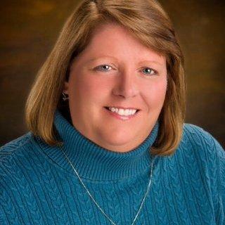 Joanne Carney Smith linkedin profile