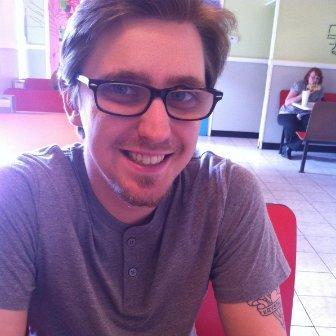 Isaac Bailey linkedin profile