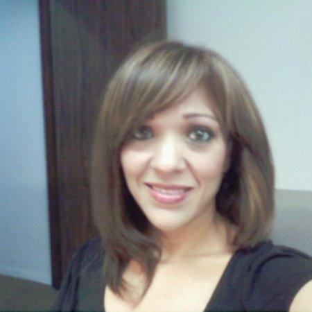Carolyn Perez Richard linkedin profile