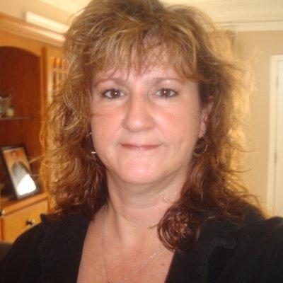 Brenda Carpenter linkedin profile