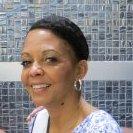 Sharon Dennis (Miliner) linkedin profile