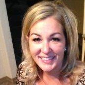 Julie Jordan linkedin profile
