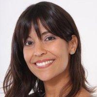 Ana Sofia Rodriguez linkedin profile