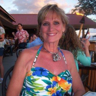 Paulette Blake
