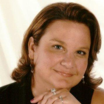 Ericka Kay Carter linkedin profile