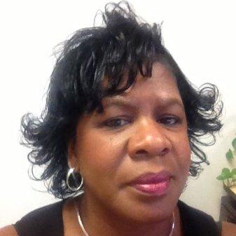 Linda Lawrence linkedin profile