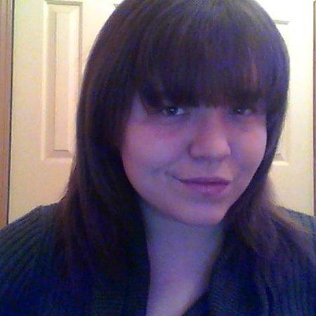 Ashley Hodge linkedin profile