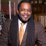 Raymond S. Johnson linkedin profile