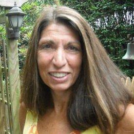 Beth Bottaro