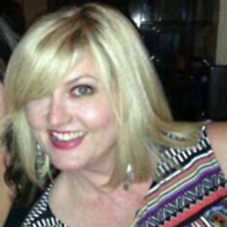 Jean Black linkedin profile