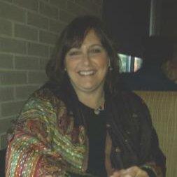 Patricia Bruno linkedin profile