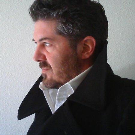 Philip Lawson