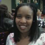 Danielle Carter Johnson linkedin profile
