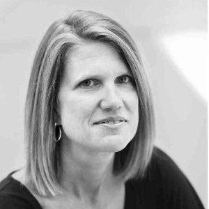 Mary Cavanaugh linkedin profile
