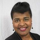 Phyllis Ware