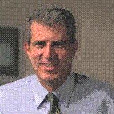 Richard Michael Fisher linkedin profile