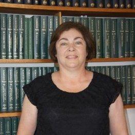 Patricia Galvin