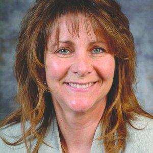 Karen Delay