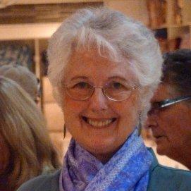Karen Kurtzman