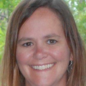 Allison McGee Johnson linkedin profile