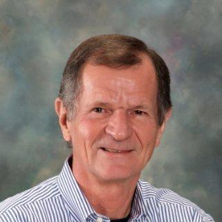 Herbert Brown linkedin profile