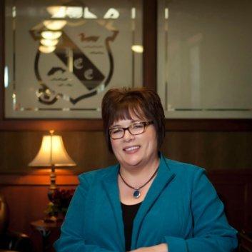 Bonnie Stevens
