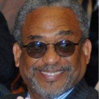 Martin O Everette linkedin profile