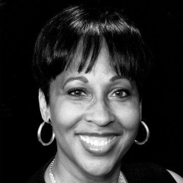 Sandra J Washington linkedin profile