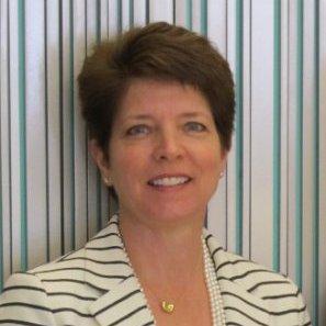 Paula Tarrant