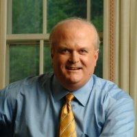 Kevin Mitchell linkedin profile