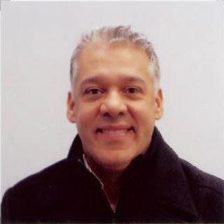 Juan Carlos Ojeda Alcala linkedin profile