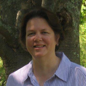 Patricia Gilmer