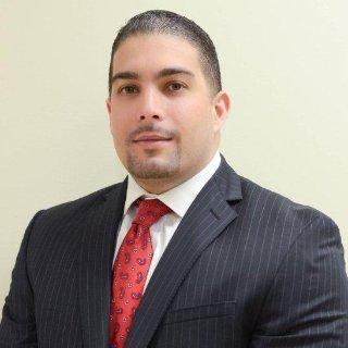 Bobby Suarez