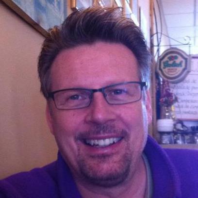 Michael H. Bennett linkedin profile