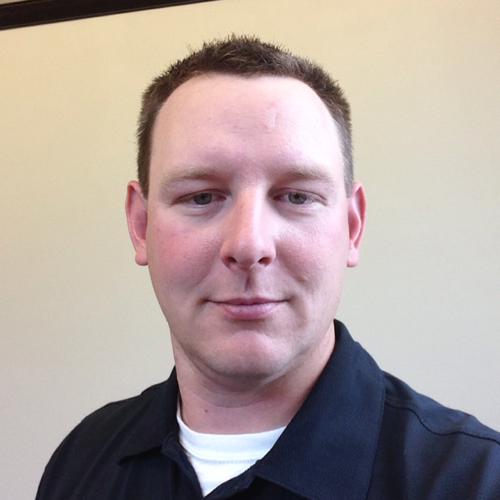 Cole J Anderson linkedin profile