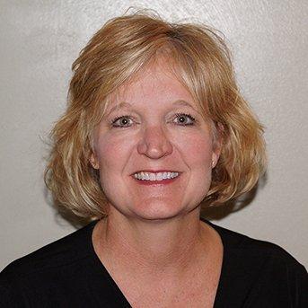 Lynn Hahn linkedin profile