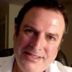 Mitchell S Gilbert linkedin profile