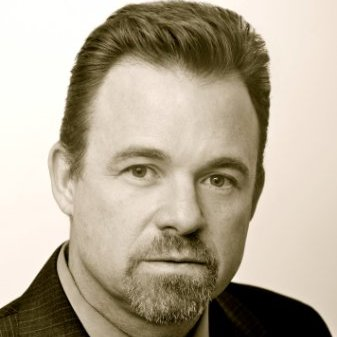Bingham Scott linkedin profile