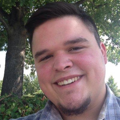 Taylor Michael Boyd linkedin profile