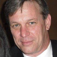 Michael Buck linkedin profile