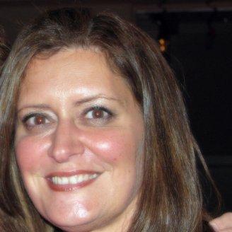 Yolanda Navarrete Mendez linkedin profile
