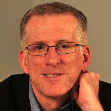 Paul Scarbrough